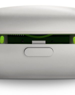 Phonak Audeo Rechargeable Hearing Aids