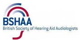 BSHAA logo
